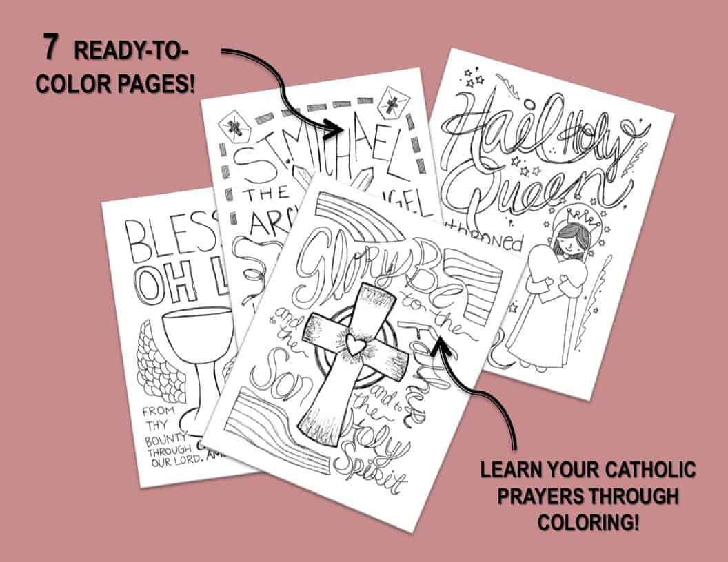 56 Resurrection Coloring Page Picture Ideas – azspring | 816x1056